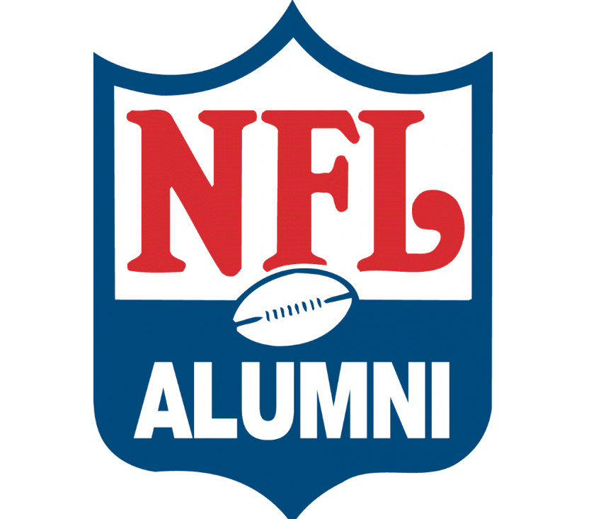 Western Dental Partners with the NFL Alumni, Southern California Chapter