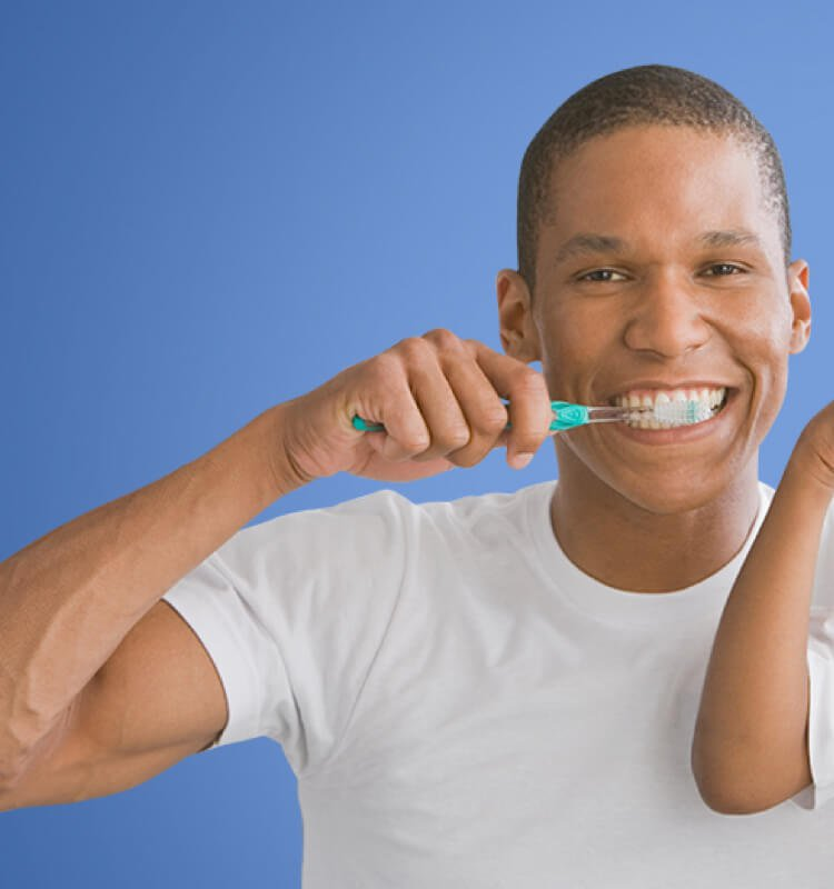 Western Dental Suggests Ways to Combat Bad Breath