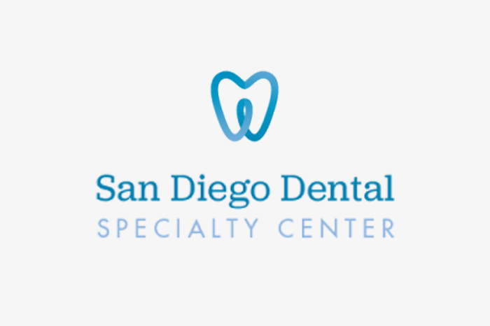 Western Dental Acquires San Diego Dental Specialty Center