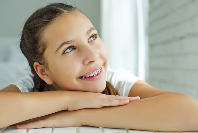 How braces can deliver more than just a straight smile